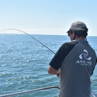 We can still go fishing. Lockdown 2 – The Angling Trust updates advice about angling during the current lockdown.