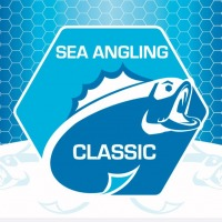 World Sea Angling Classic Launched